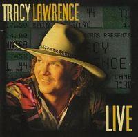 Tracy Lawrence - Renegades, Rebels and Rogues