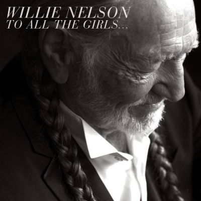 Willie Nelson - Makin' Believe