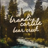 Brandi Carlile - Keep Your Heart Young