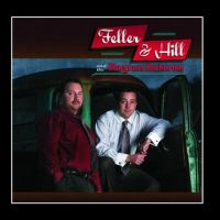 Feller and Hill & The Bluegrass Buckaroos
