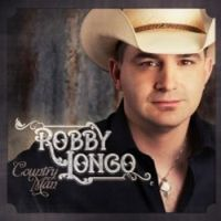 Robby Longo - Let Your Love Flow