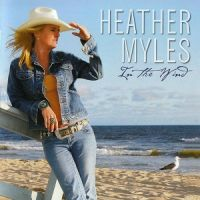 Heather Myles - I Need a Shoulder to Cry On.
