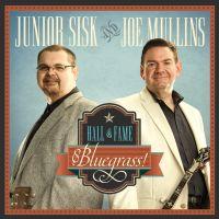 Junior Sisk & Joe Mullins - I'll Be There Mary Dear