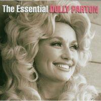 Dolly Parton ft. Porter Wagoner - Please Don't Stop Loving Me