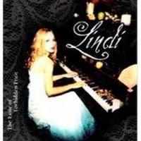 Lindi Ortega - The Taste of Forbidden Fruit - debuutalbum 2001