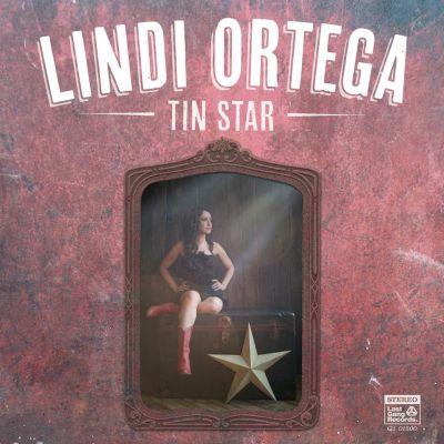 Lindi Ortega - Waiting on My Luck to Change