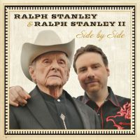 Ralph Stanley & Ralph Stanley II - Are You Just Waiting for Me