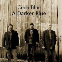 Circa Blue - Ain't Got No Money