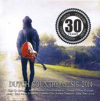 Dutch Country Music 2014