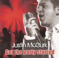 Justin McGurk & Shauna McStravock - Girl Like You Boy Like Me