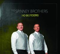 The Spinney Brothers - I Want My Dog Back