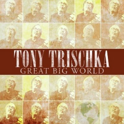 Tony Trischka - Do Re Mi