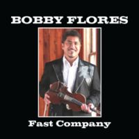 Bobby Flores - In the Corner of My Mind