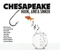 Chesapeake - By the Side of the Road