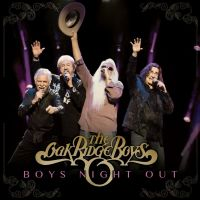 The Oak Ridge Boys - You're the One