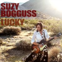 Suzy Boguss - I Always Get Lucky with You