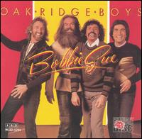 The Oak Ridge Boys - Bobby Sue
