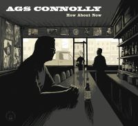 Ags Connolly - When Country Was Proud