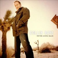 Collin Raye - Stuck in the Middle with You
