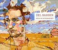 Del Barber - The Sparrow and the Crow
