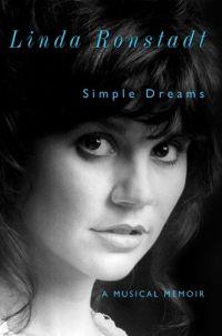 Linda Ronstadt - Memoire