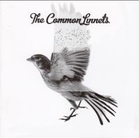 The Common Linnets - Lovers & Liars