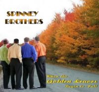 The Spinney Brothers - How Many Times