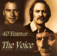 Vern Gosdin - Dream of Me