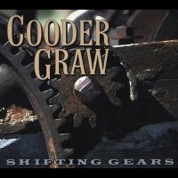 Cooder Graw - This Hurt