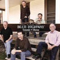 Blue Highway - Restless Workin' Man