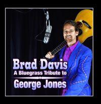 Brad Davis - The Grand Tour