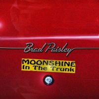 Brad Paisley - Crushin' It