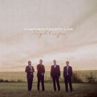 Chatham County Line - The Traveler