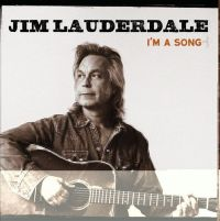 Jim Lauderdale - Let's Have a Good Thing Together