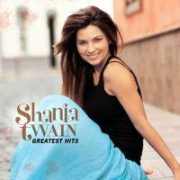 Shania Twain - Honey, I'm Home