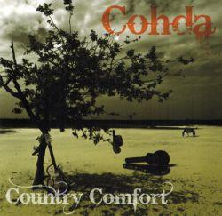 Codha - Don't Cry