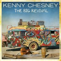 Kenny Chesney _ American Kids