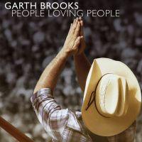 Garth Brooks - People Loving People
