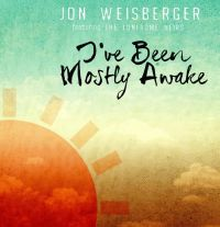 Jon Weisberger ft The Lonesome Heirs - Don't Count Me Out