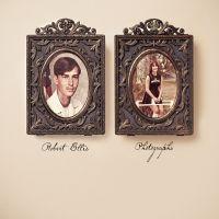 Robert Ellis - What's in It for Me