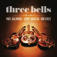 Mike Auldridge, Jerry Douglas & Rock Ickes - Silver Threads Among the Gold