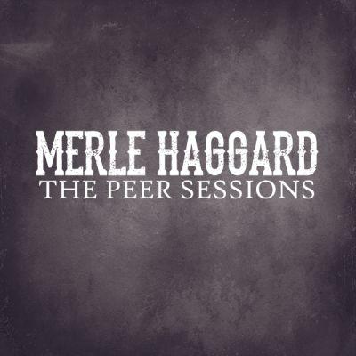 Merle Haggard - Hang On to The memories