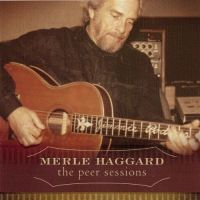 Merle Haggard - It Makes No Difference Now