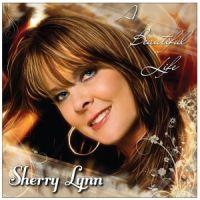Sherry Lynn - I Like 'Em Like That