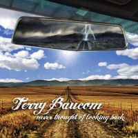 Terry Baucom - Short Order Time