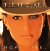 Terri Clark - Cure for a Common Heartache
