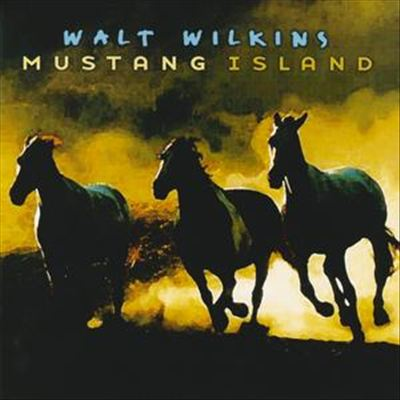 Walt Wilkins - Someone, Somewhere Tonight
