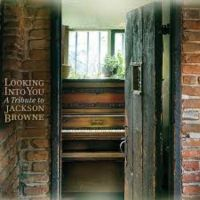 Bruce Springsteen & Patti Scialfa - Linda Paloma
