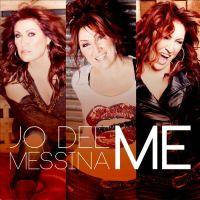 Jo Dee Messina - Breaking It Down