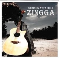 Zingga - Making memories of Us